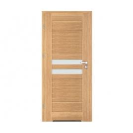 Drzwi wewnętrzne Persecto Betula WC