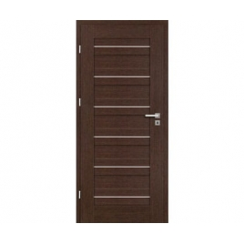 Drzwi wewnętrzne Persecto Begonia 4