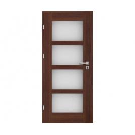 Drzwi wewnętrzne Persecto Lilia 1