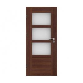 Drzwi wewnętrzne Persecto Lilia 2