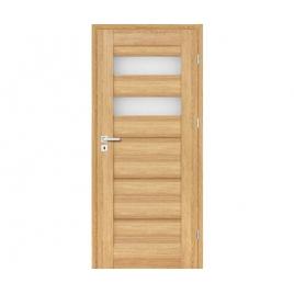 Drzwi wewnętrzne Persecto Kalina 2