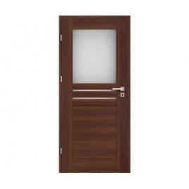 Drzwi wewnętrzne Persecto Konwalia 2