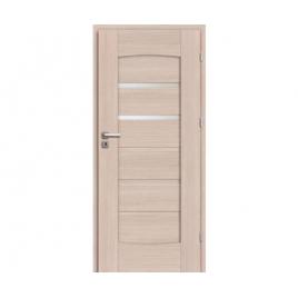 Drzwi wewnętrzne Persecto Arcan 2