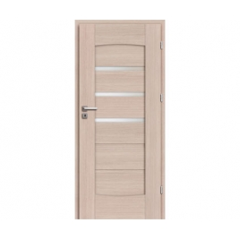 Drzwi wewnętrzne Persecto Arcan 3