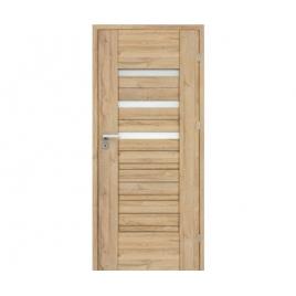 Drzwi wewnętrzne Persecto Saska 3