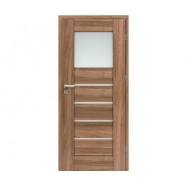 Drzwi wewnętrzne Persecto Kapella 1