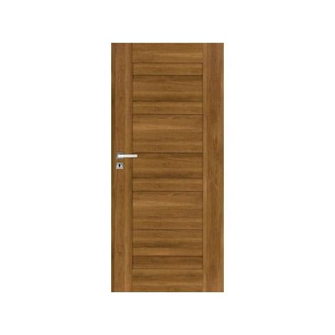 Drzwi wewnętrzne Persecto Selene