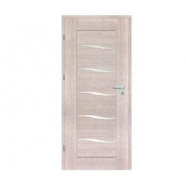 Drzwi wewnętrzne Persecto Tauri
