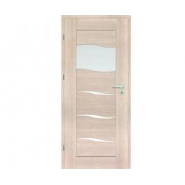 Drzwi wewnętrzne Persecto Tauri 1