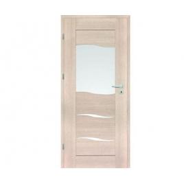 Drzwi wewnętrzne Persecto Tauri 2