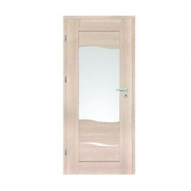 Drzwi wewnętrzne Persecto Tauri 3