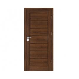 Drzwi wewnętrzne Intenso Economy Alicante W-1