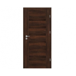 Drzwi wewnętrzne Intenso Classic Nicea W-1