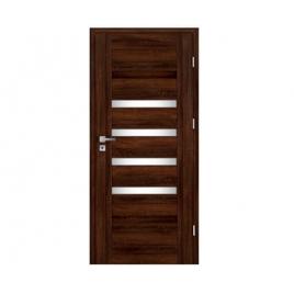 Drzwi wewnętrzne Intenso Classic Nicea W-2