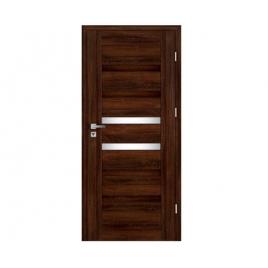 Drzwi wewnętrzne Intenso Classic Nicea W-3