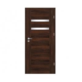 Drzwi wewnętrzne Intenso Classic Nicea W-4