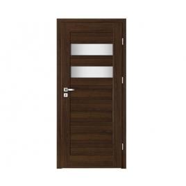 Drzwi wewnętrzne Intenso Elegance Wena W-4