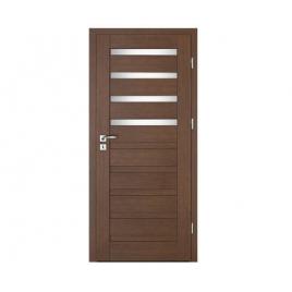 Drzwi wewnętrzne Intenso Elegance Linea W-4