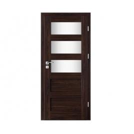 Drzwi wewnętrzne Intenso Elegance Gracja W-3