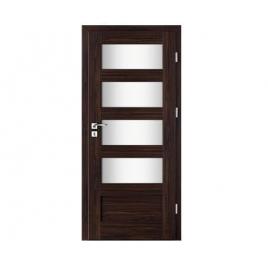 Drzwi wewnętrzne Intenso Elegance Gracja W-4