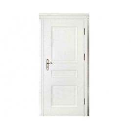 Drzwi wewnętrzne Intenso Avangarde Baron W-1