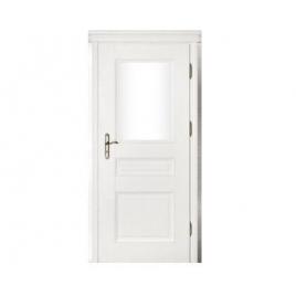 Drzwi wewnętrzne Intenso Avangarde Baron W-2