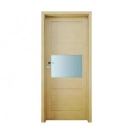 Drzwi wewnętrzne Invado Fossano 3