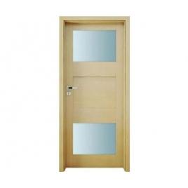 Drzwi wewnętrzne Invado Fossano 5