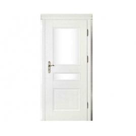 Drzwi wewnętrzne Intenso Avangarde Baron W-4