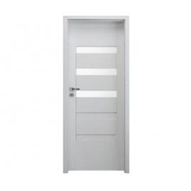 Drzwi wewnętrzne Invado Versano 4