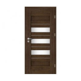 Drzwi wewnętrzne Intenso Avangarde Orlean W-3