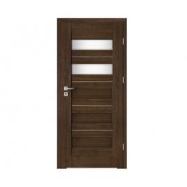 Drzwi wewnętrzne Intenso Avangarde Orlean W-4