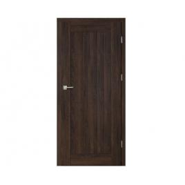 Drzwi wewnętrzne Intenso Avangarde Marsylia W-1