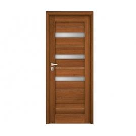 Drzwi wewnętrzne Invado Capena Inserto 4