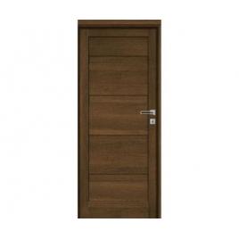 Drzwi wewnętrzne Invado Martina 1
