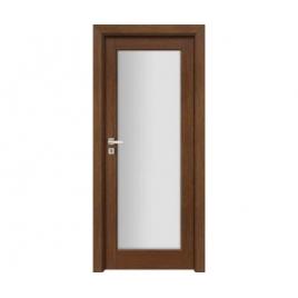 Drzwi wewnętrzne Invado Domino 2