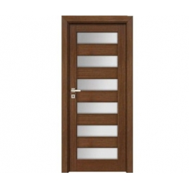 Drzwi wewnętrzne Invado Domino 15