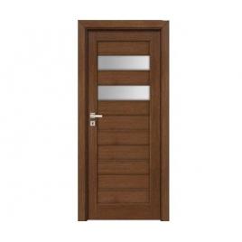 Drzwi wewnętrzne Invado Domino 17