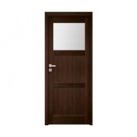 Drzwi wewnętrzne Invado Larina Sati 2