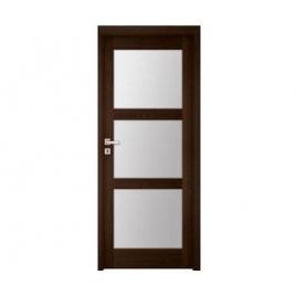 Drzwi wewnętrzne Invado Larina Sati 3