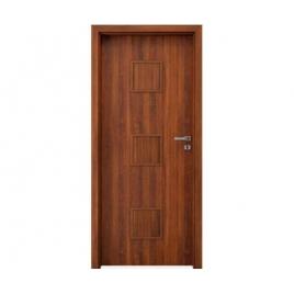 Drzwi wewnętrzne Invado Salerno 1