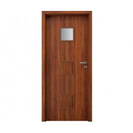 Drzwi wewnętrzne Invado Salerno 2