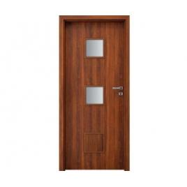 Drzwi wewnętrzne Invado Salerno 3