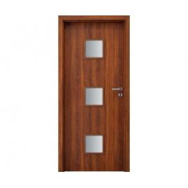 Drzwi wewnętrzne Invado Salerno 4