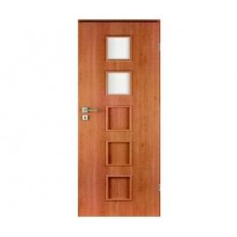Drzwi wewnętrzne Invado Torino 3