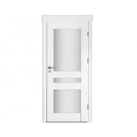 Drzwi wewnętrzne Intenso Avangarde Monaco W-5