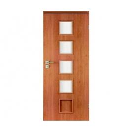 Drzwi wewnętrzne Invado Torino 5