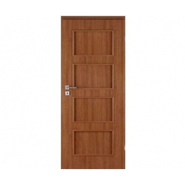 Drzwi wewnętrzne Invado Merano 1