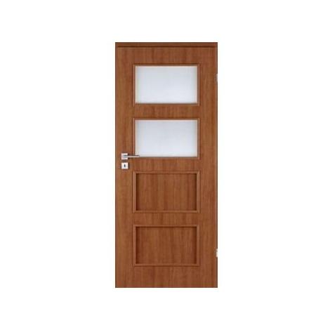 Drzwi wewnętrzne Invado Merano 3