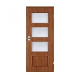 Drzwi wewnętrzne Invado Merano 4